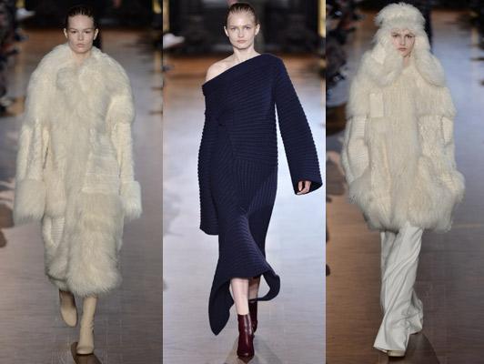 S.M. Fur Free Fur
