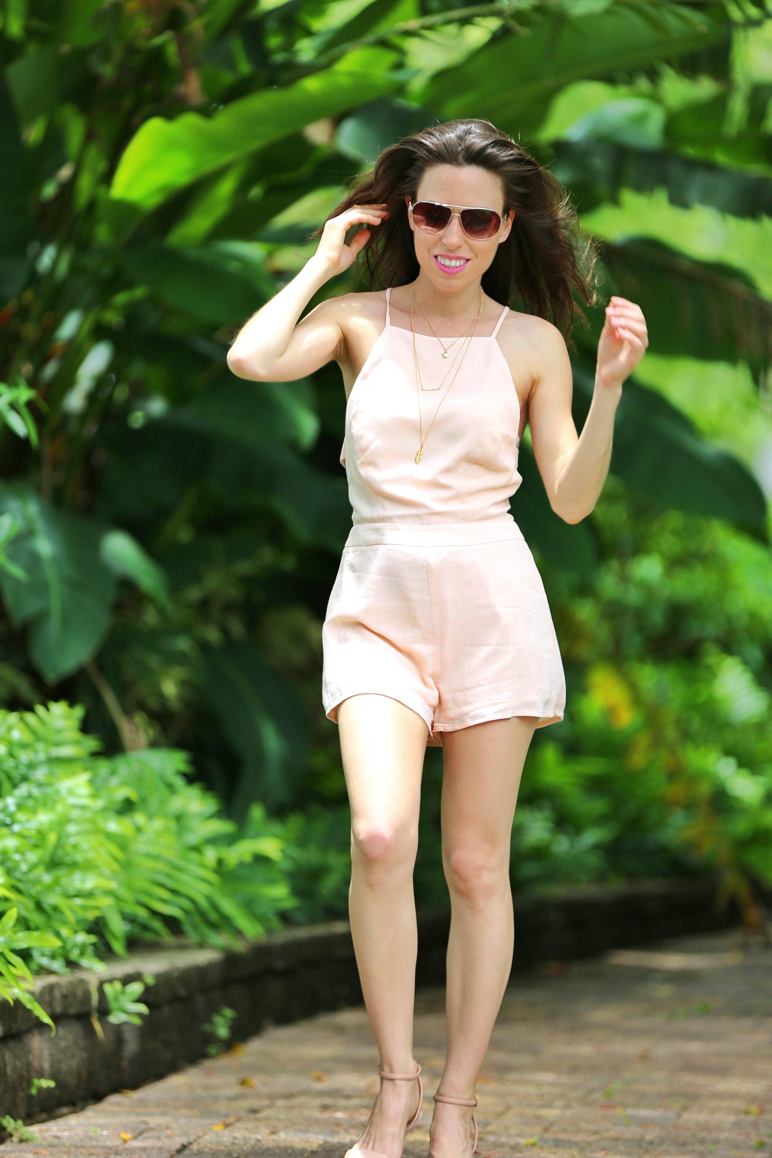 summertime-jumpsuit