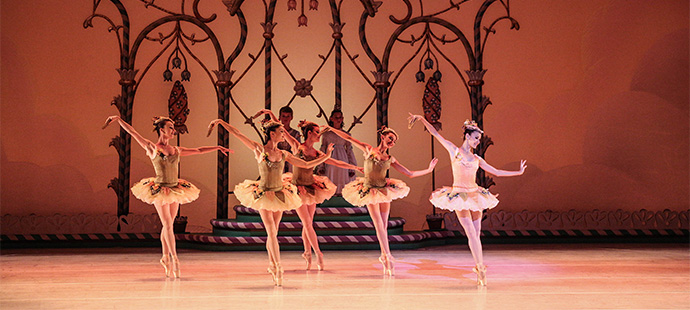 nutcracker-miami-city-ballet