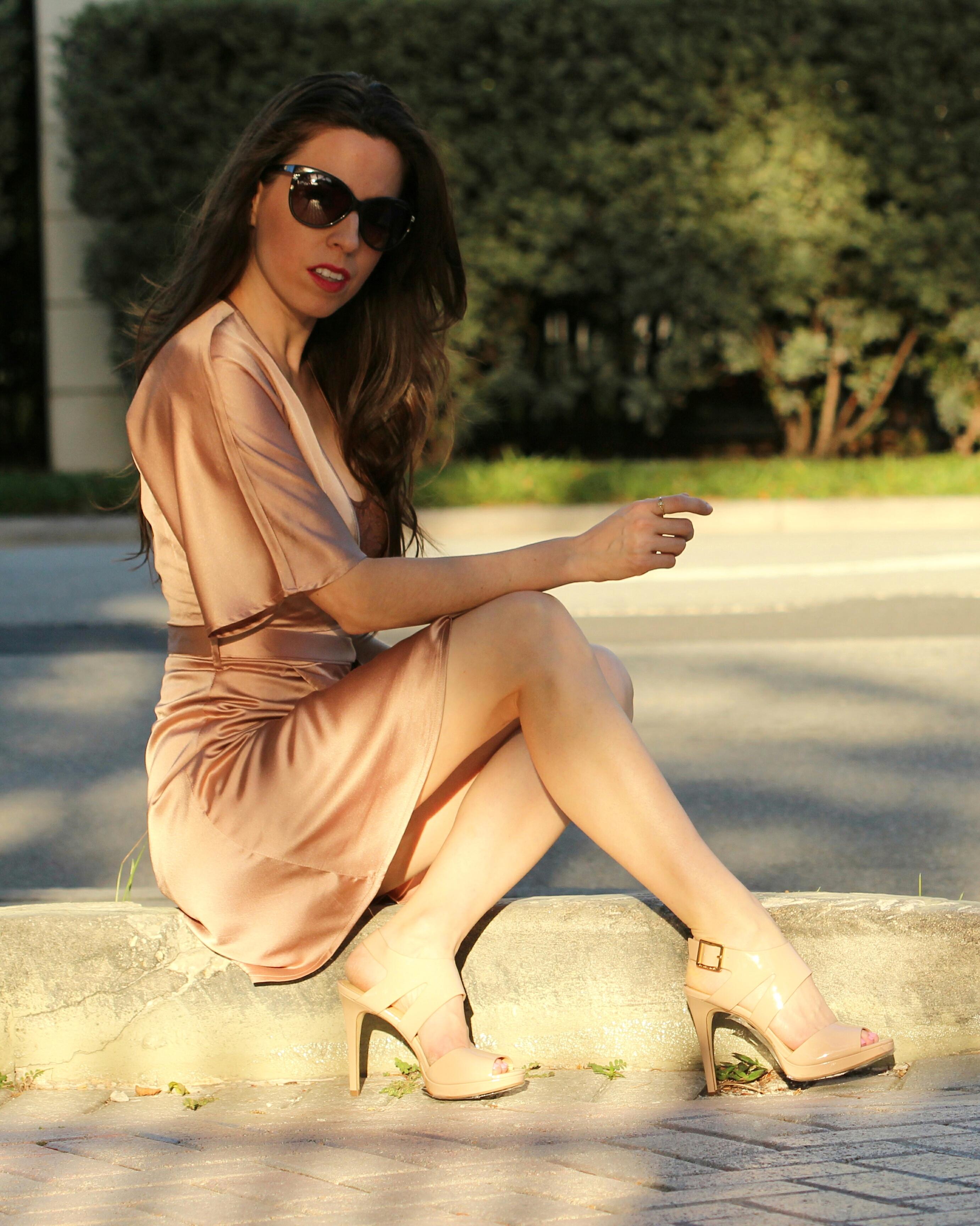 ana florentina