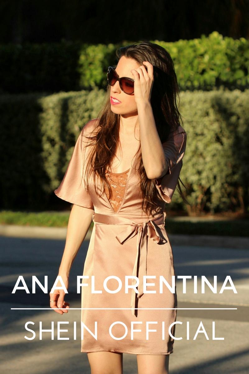 ana florentina x shein official