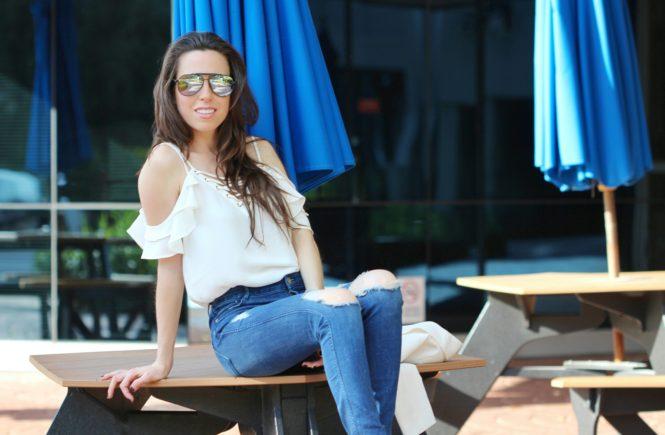 miami blogger