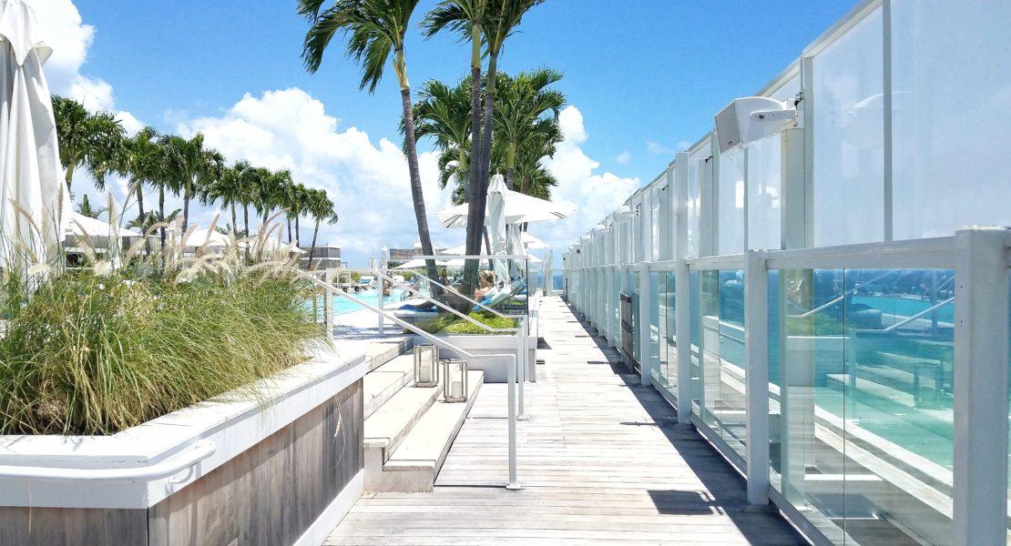 one hotel miami beach