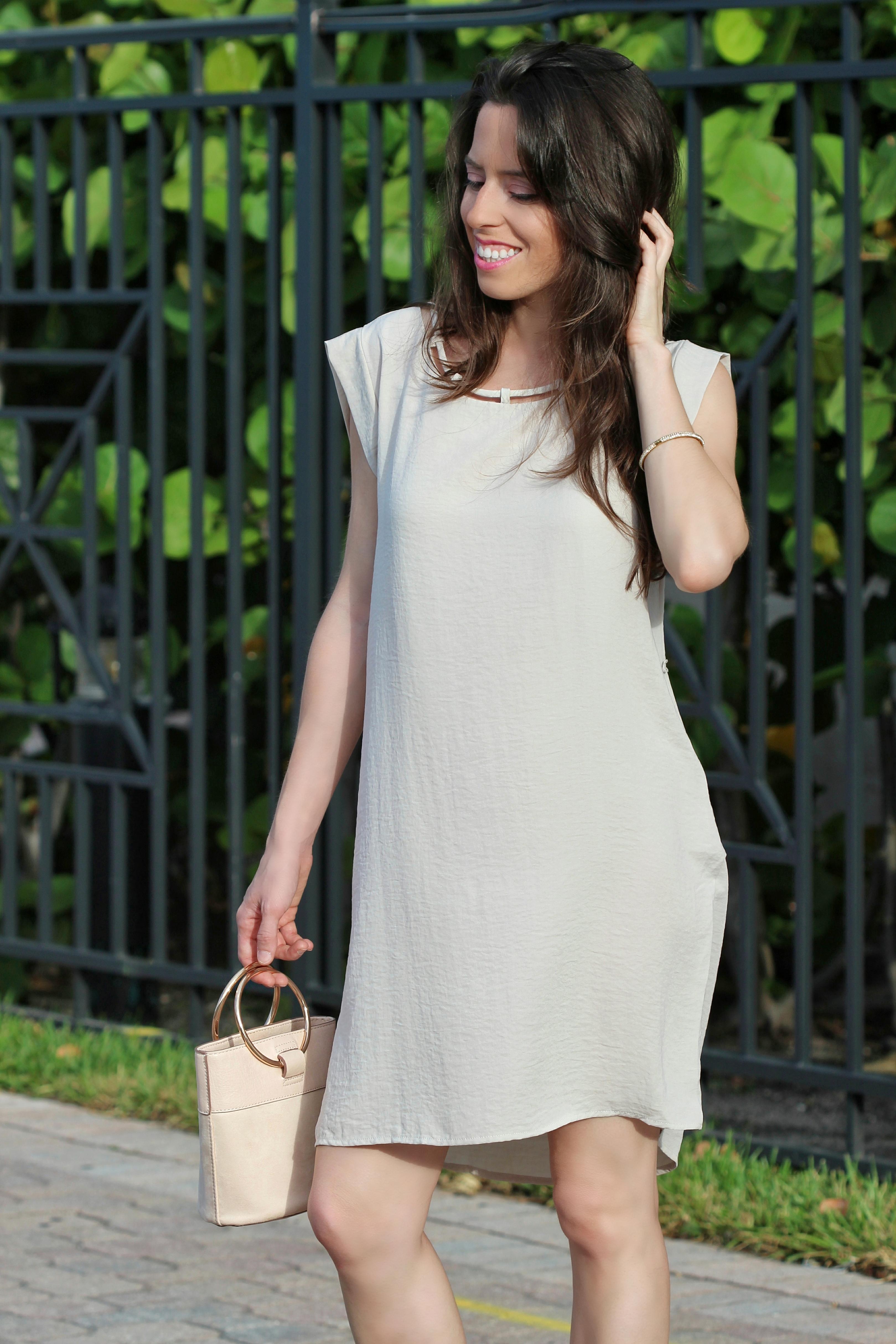 ana florentina miami fashion blogger