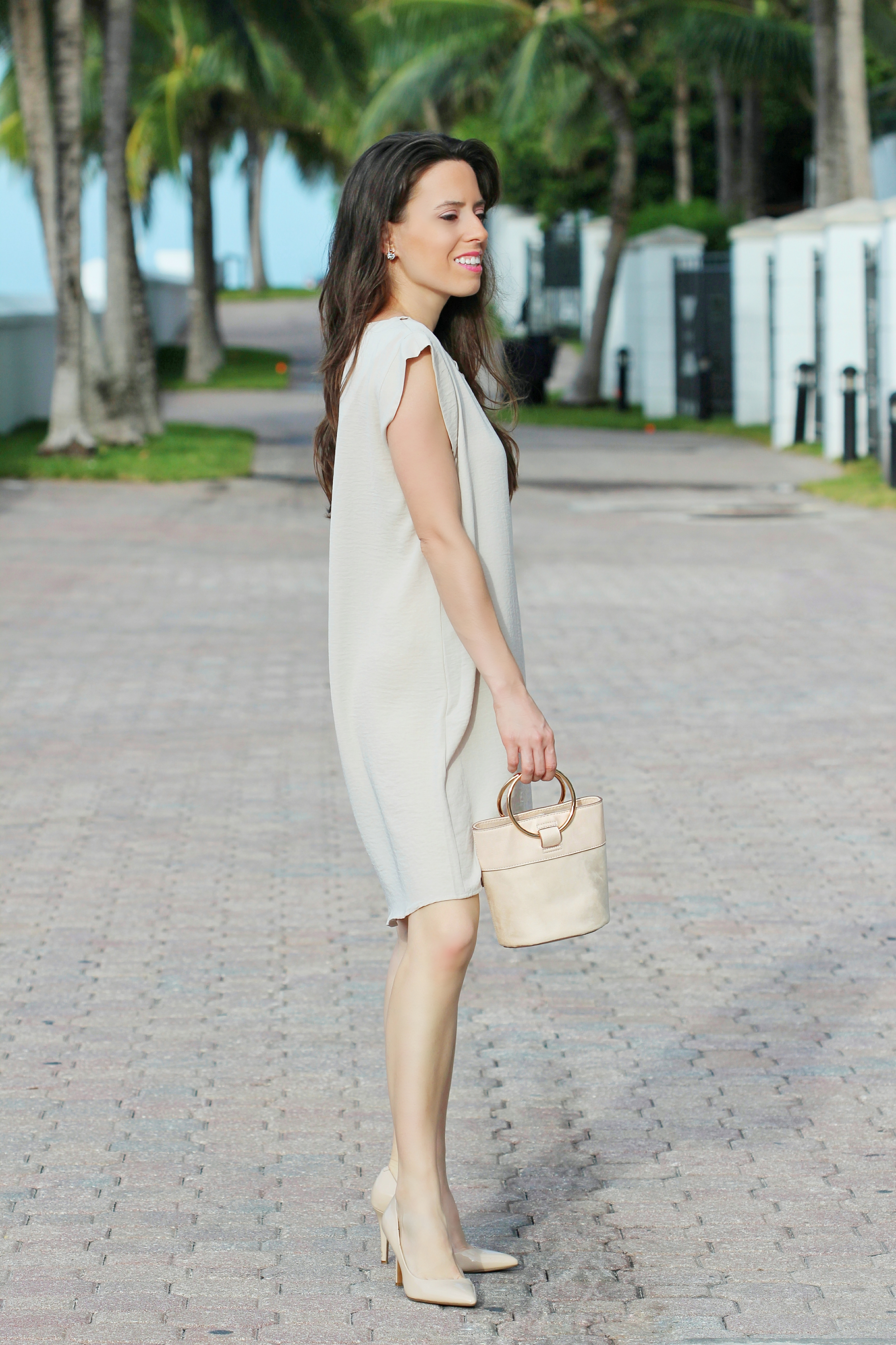 ana florentina miami blogger