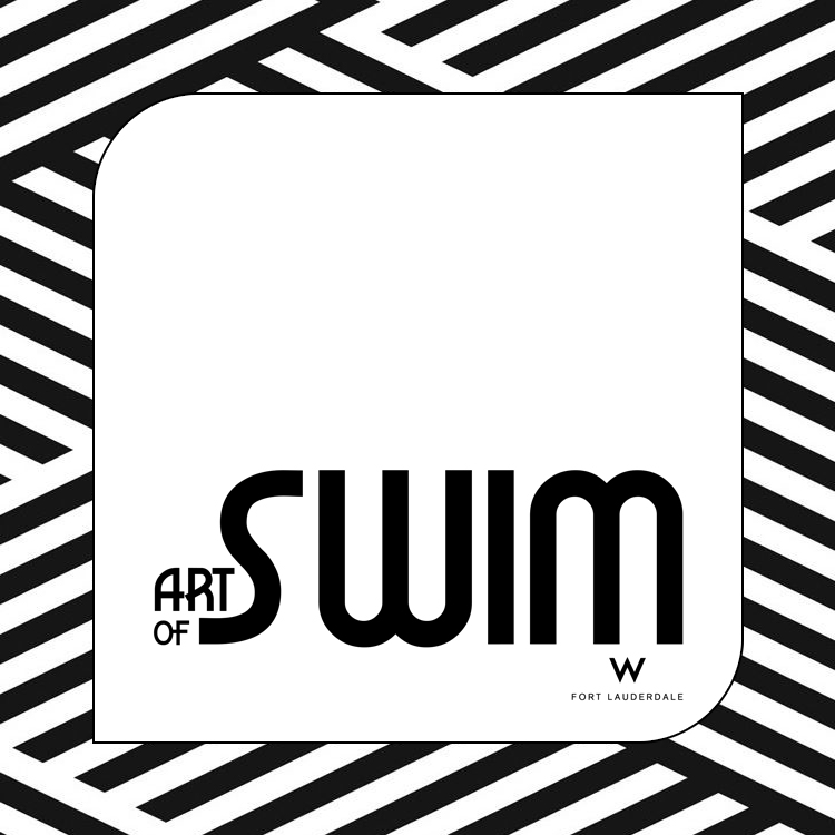 art of swim w hotel fort lauderdale