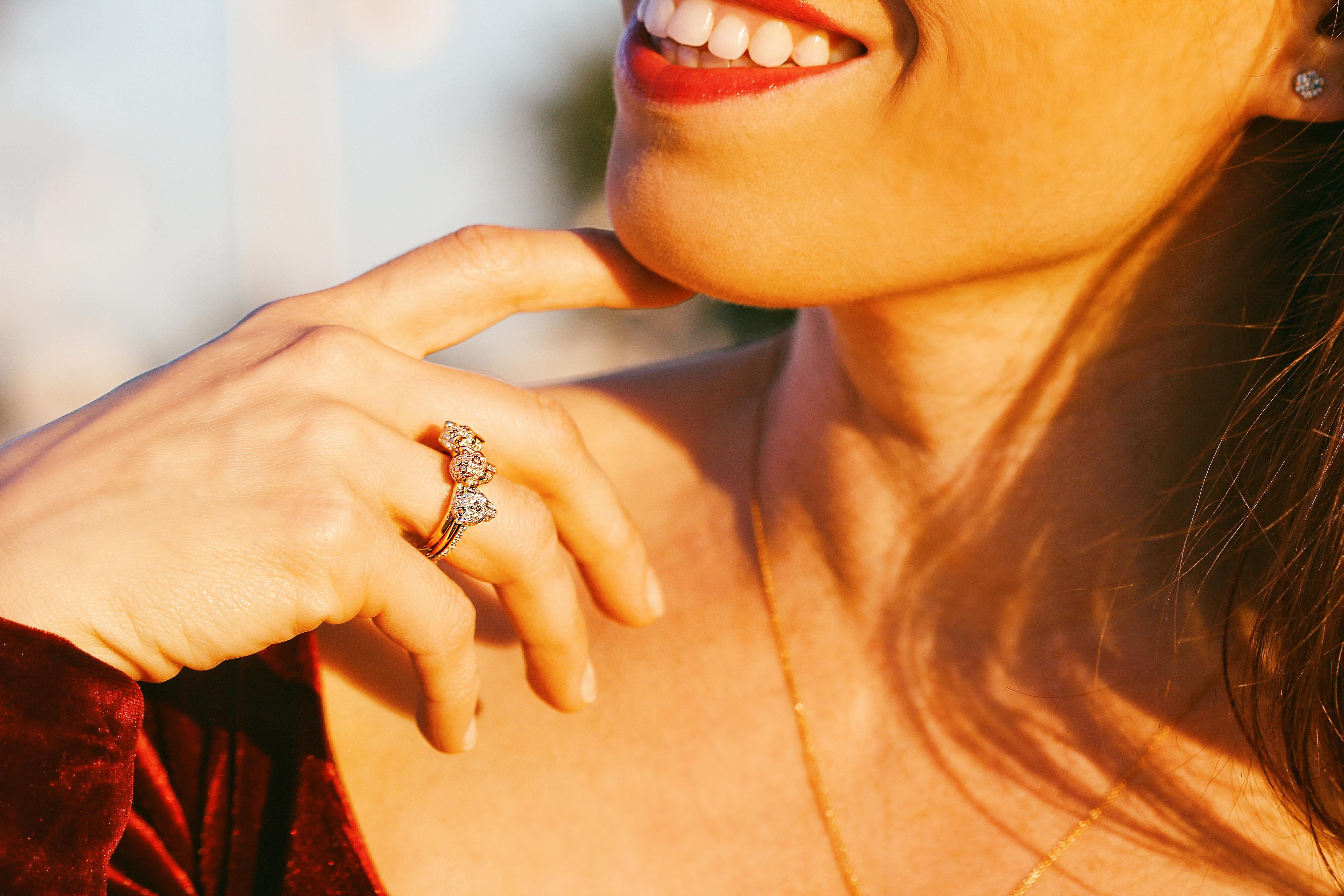 helzberg diamonds fine jewelry