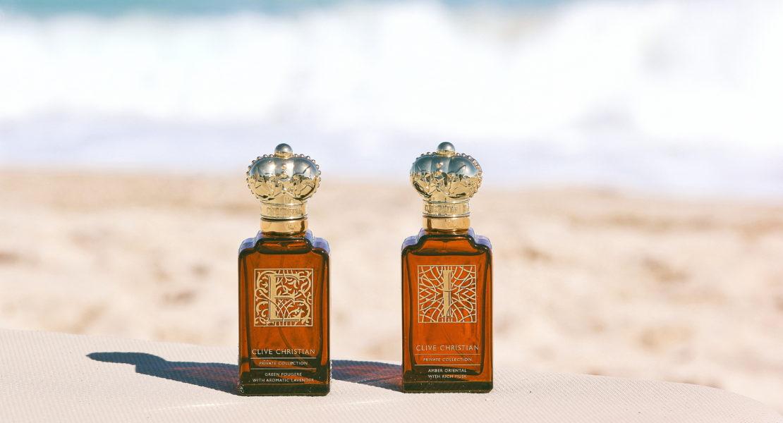 luxury perfume ana florentina