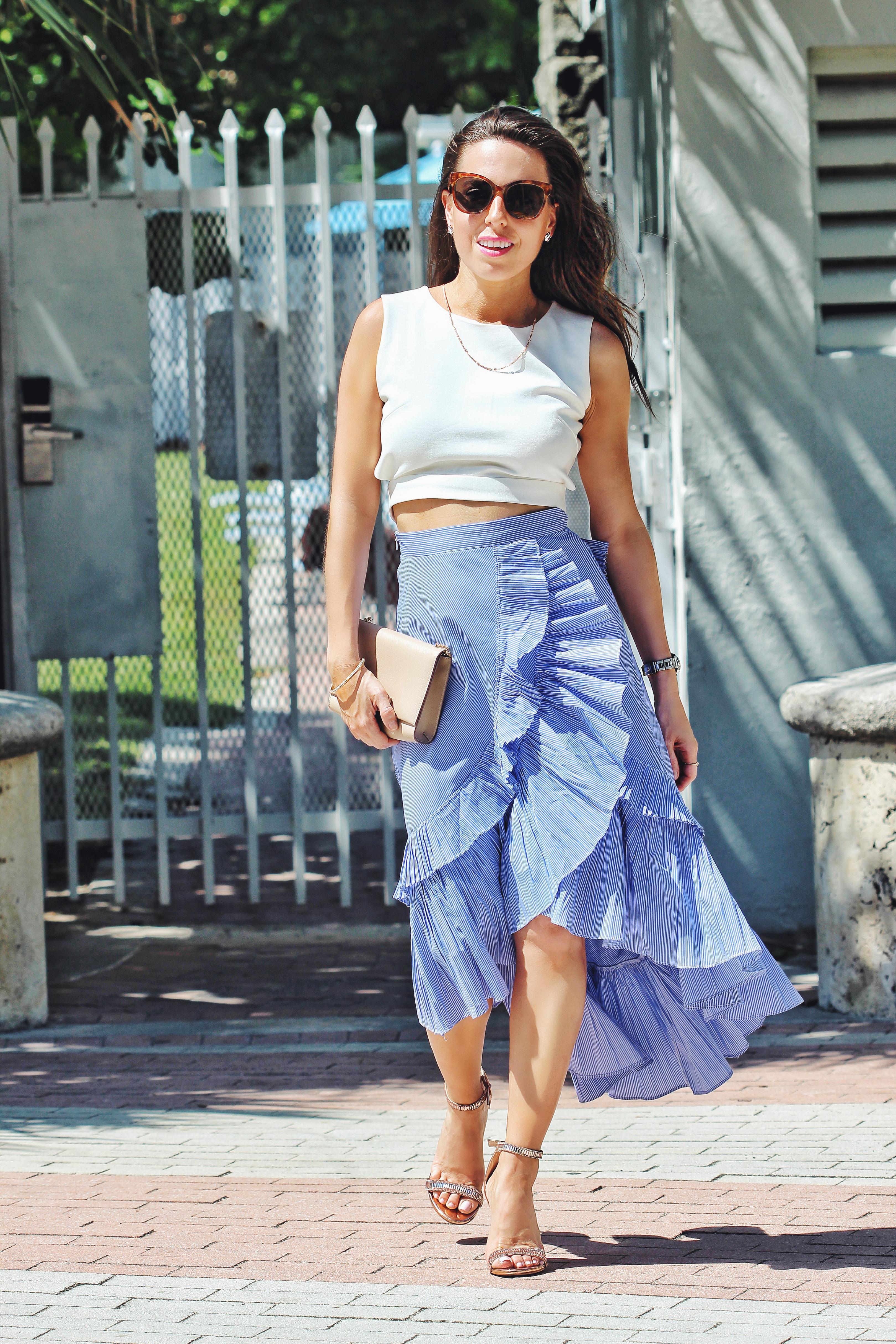 milan fashion week September