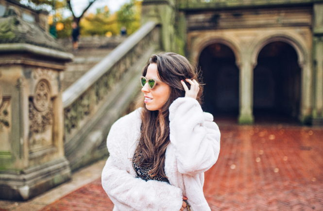 BEST TEDDY COATS FOR FALL WINTER