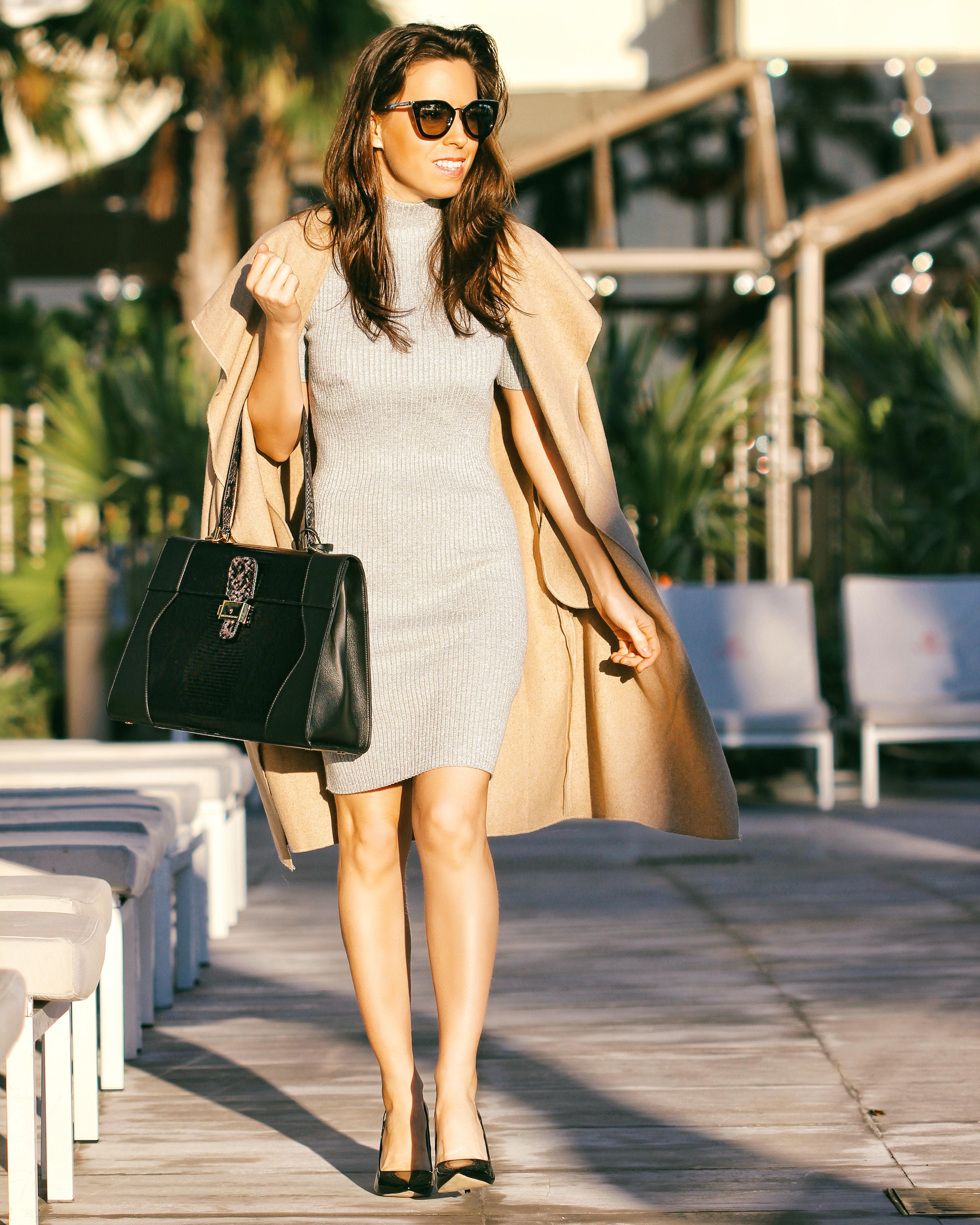 top miami fashion bloggers