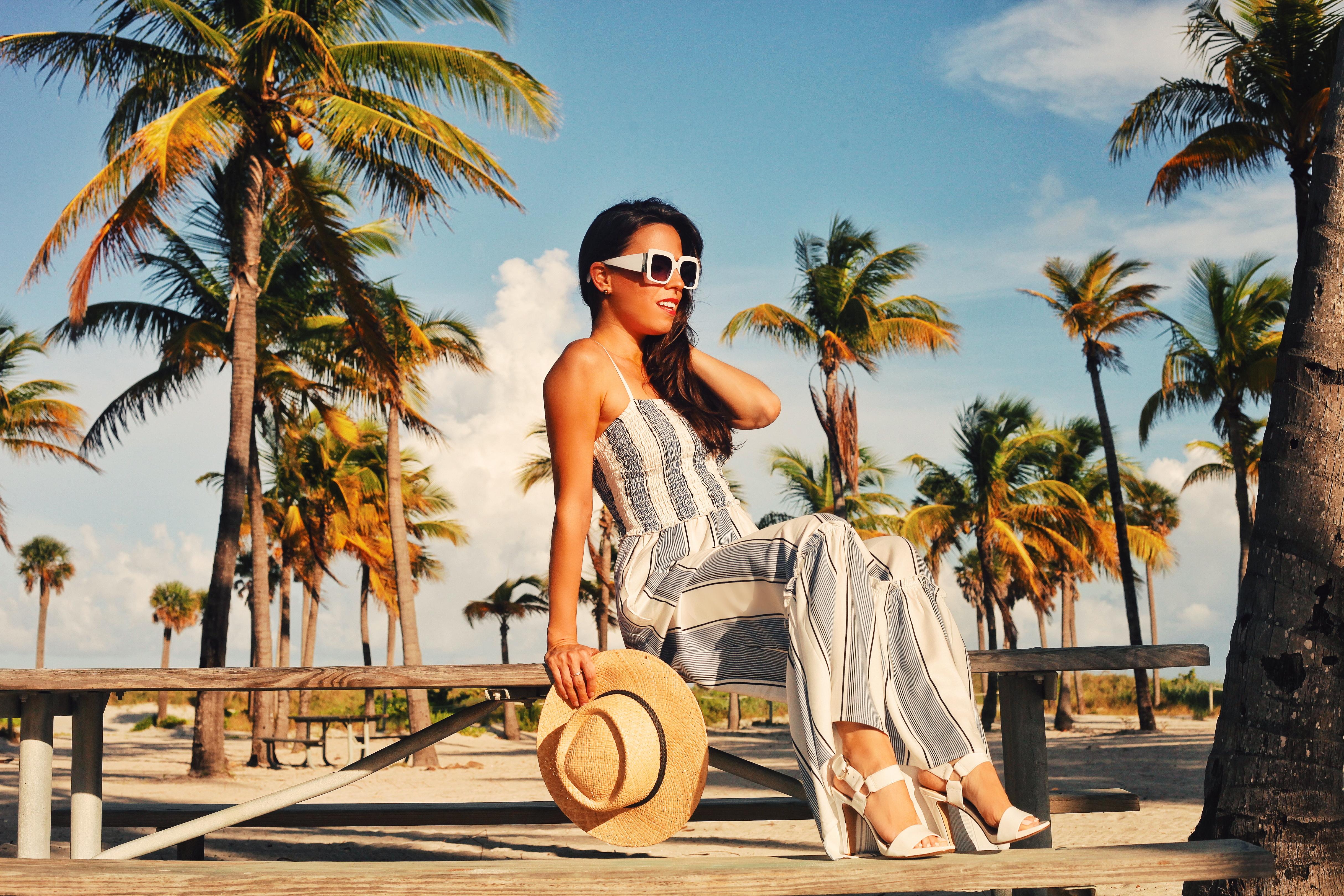 ten-dresses-to-wear-all-summer