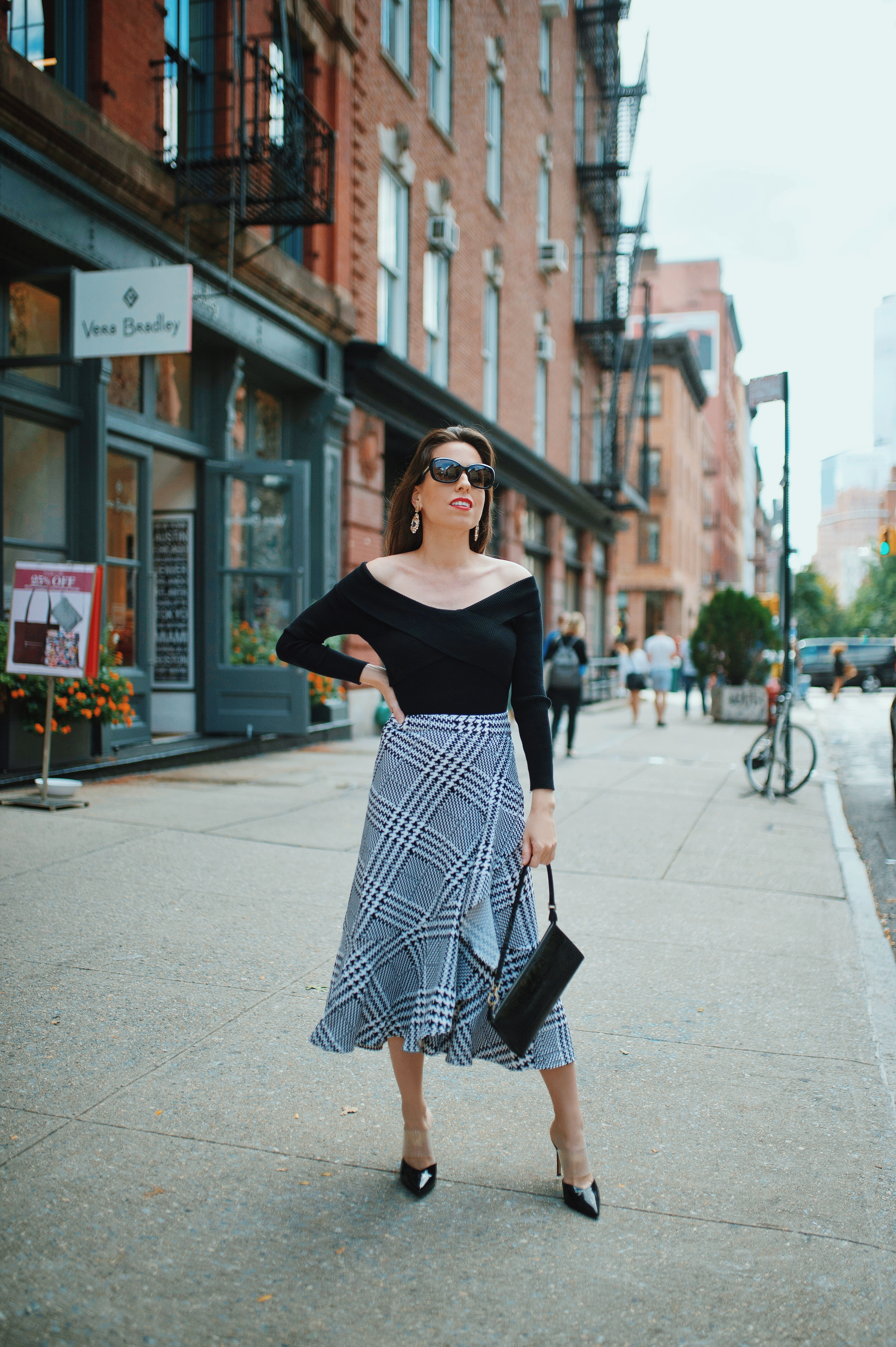 new-york-city-blogger