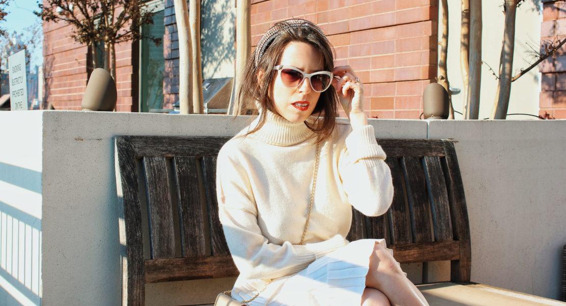 winter-whites-in-new-york-city