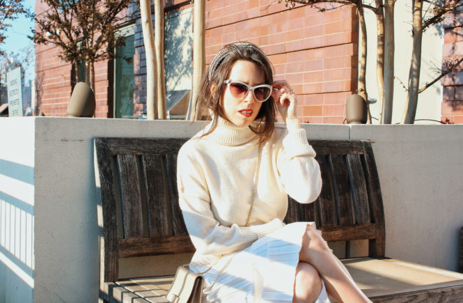 winter-whites-in-new-york-city
