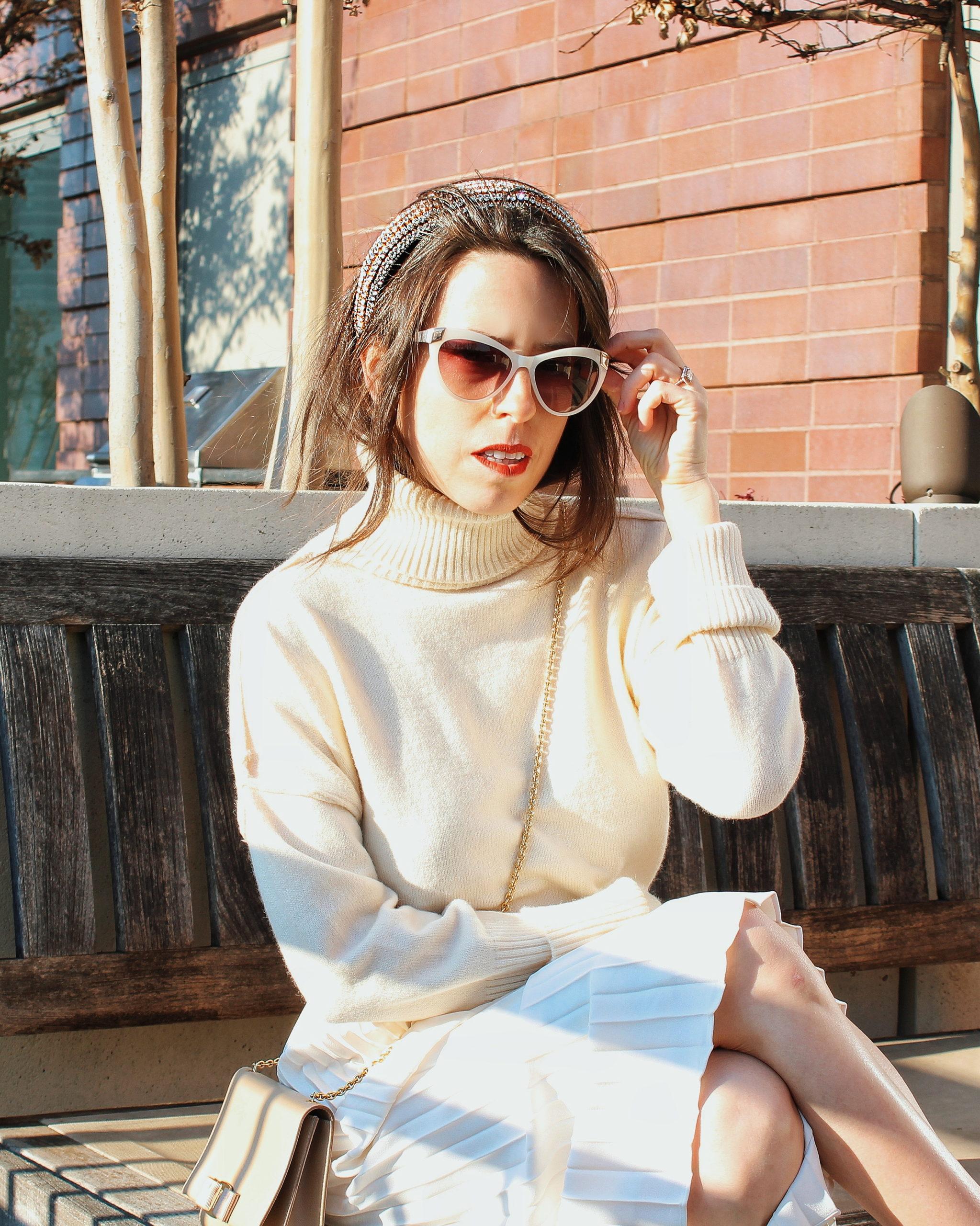 new-york-blogger