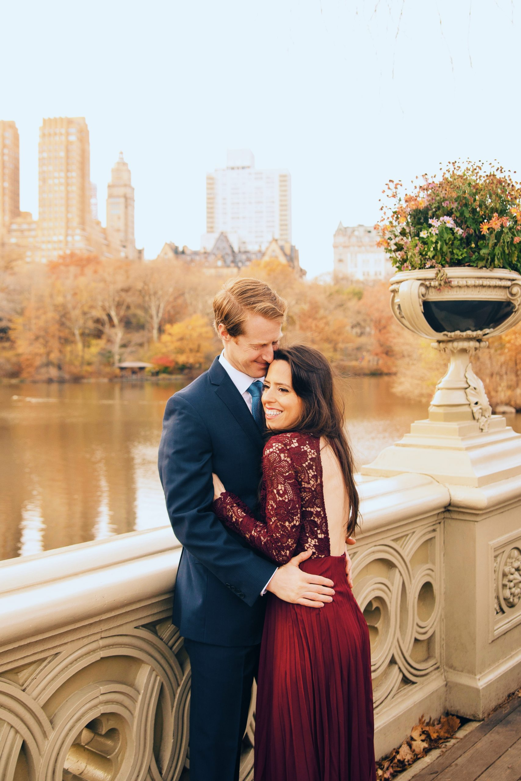 our-engagement-pictures-in-central park