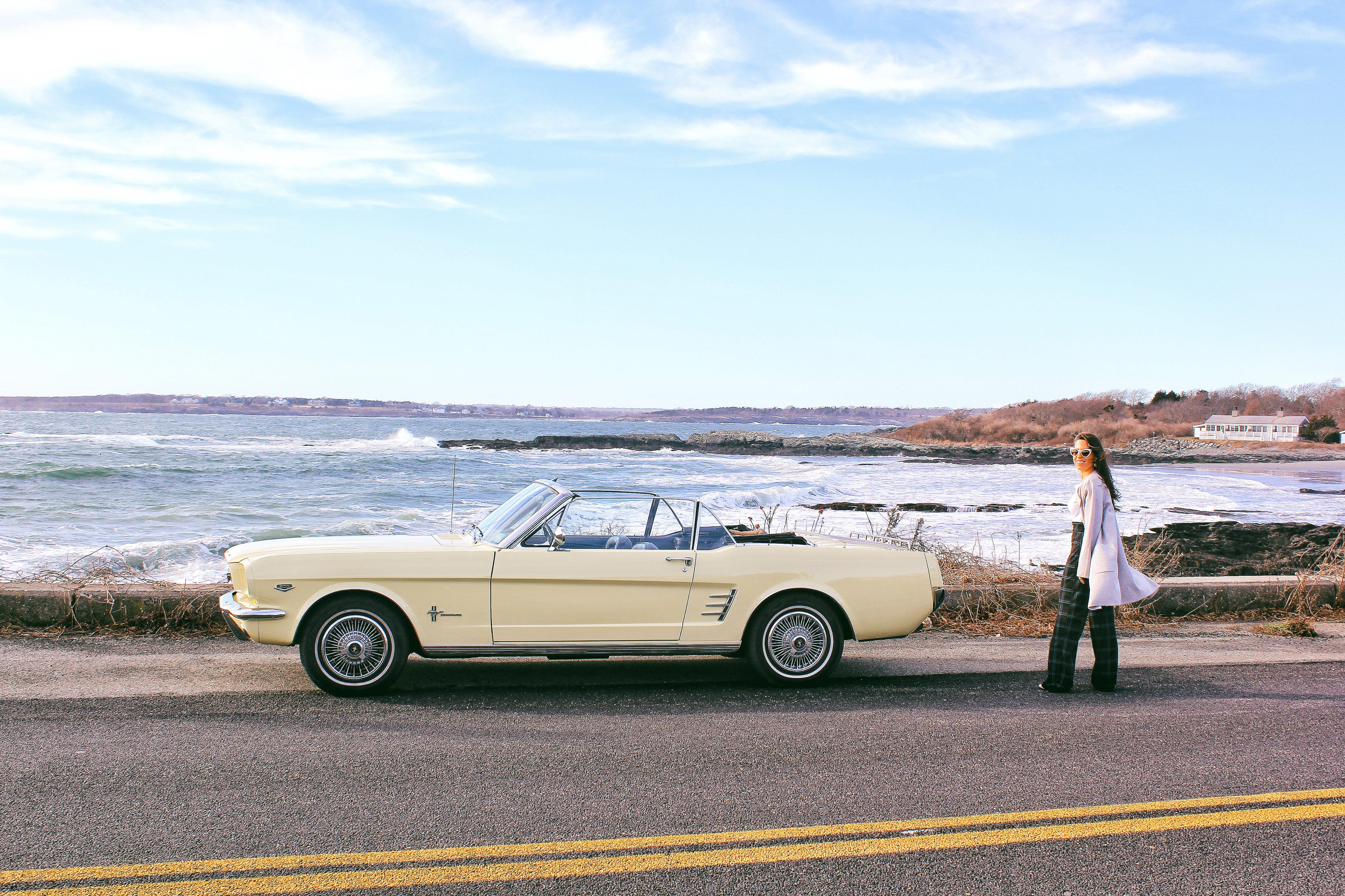 1966-ford-mustang-convertible-classics-car
