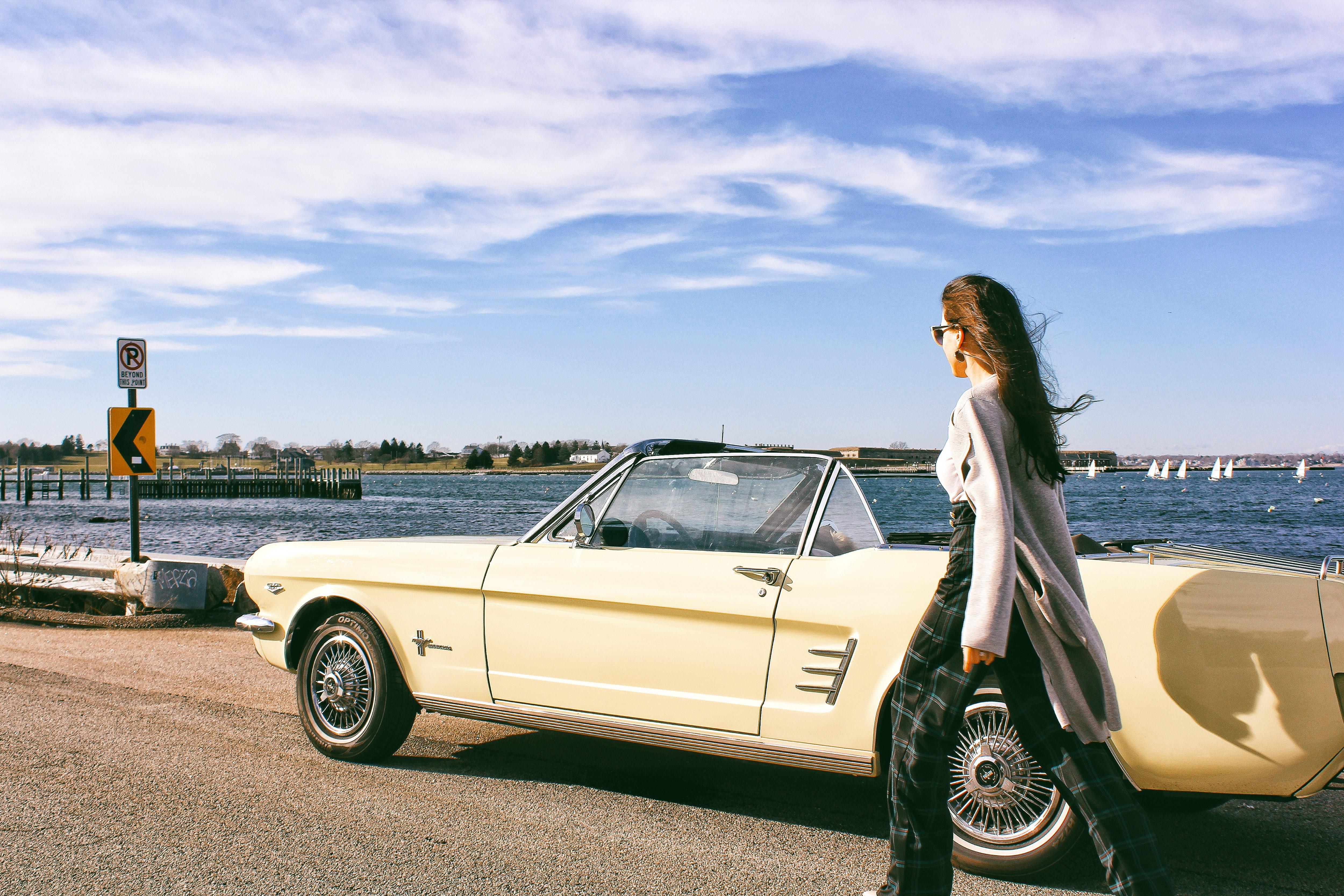 newport-classic-cars-tour