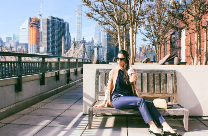 5-things-i-learned-living-in-new-york-city
